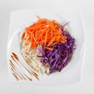 Salata casei (200 g)