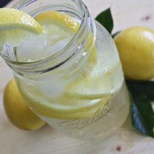 Limonada 330 ml