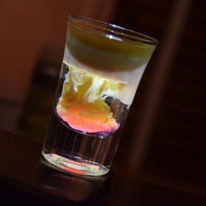 Shots 30 ml