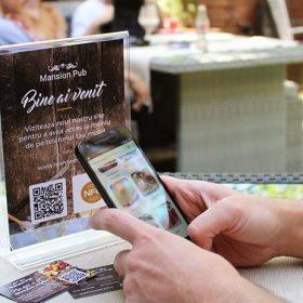 online_menu_mansion2